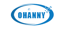 Shenzhen OHANNY Technology Trade Co., Ltd.